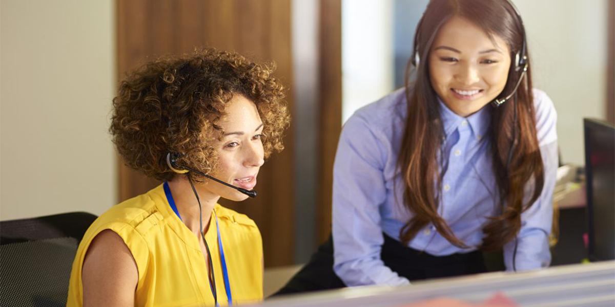 Soluções para sua empresa de crédito vender mais | 3C Plus