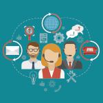 Call Center, um novo modelo de atendimento ao consumidor