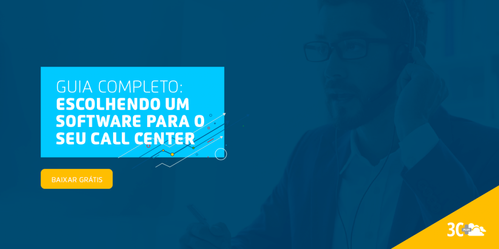 Dicas para escolher um software para Call Center