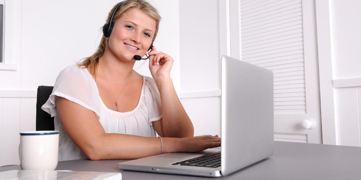 Sistema de call center em nuvem: 8 motivos para migrar | 3C Plus