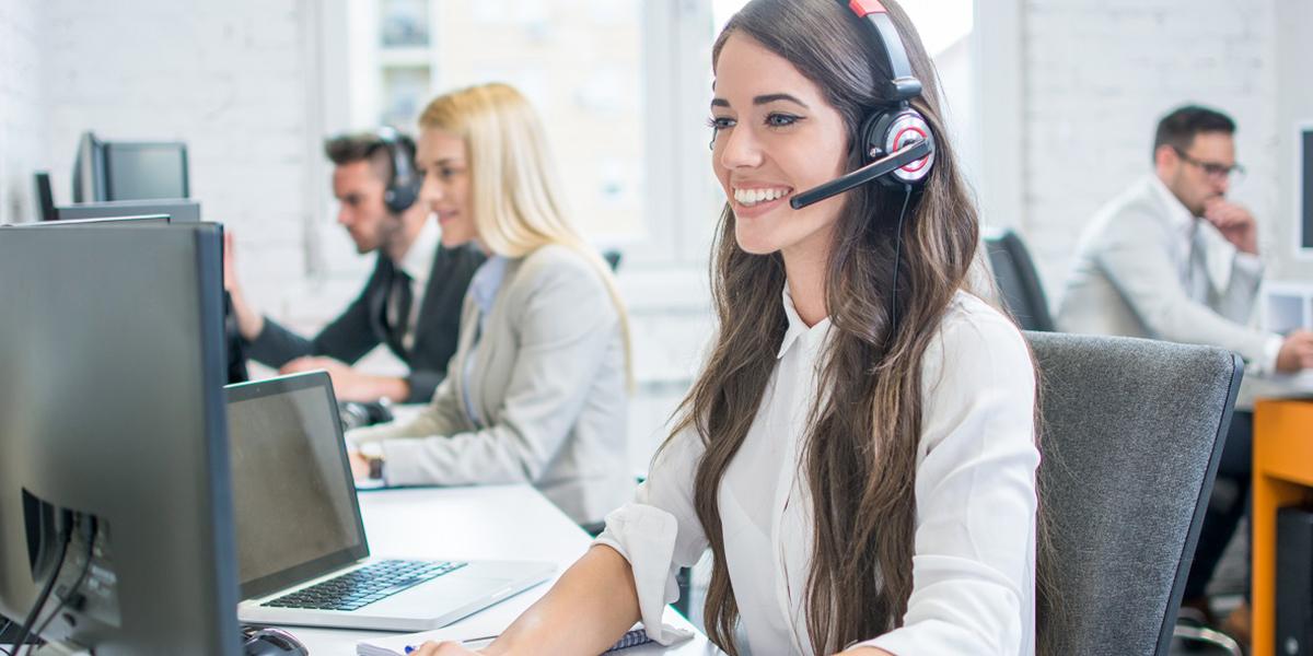 3C Plus: Produtividade para realizar contatos e operações de telefonia!