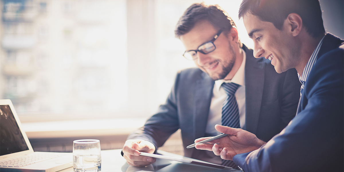 7 vantagens de um call center para empresa de crédito | 3C Plus