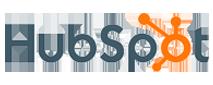 Integração com HubSpot