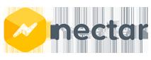 Integração com Nectar CRM