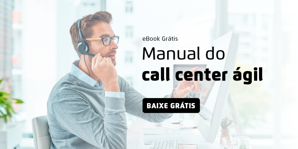 Porque utilizar Big Data em Call Center?
