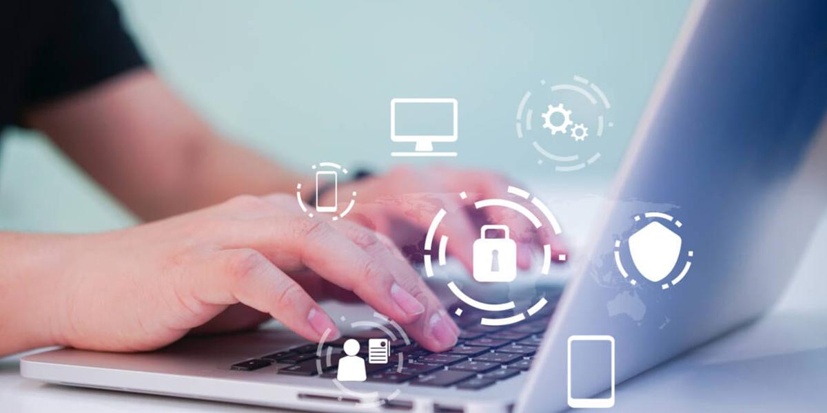 4 dicas para manter seguros os dados de sua empresa de cobrança por telefone!