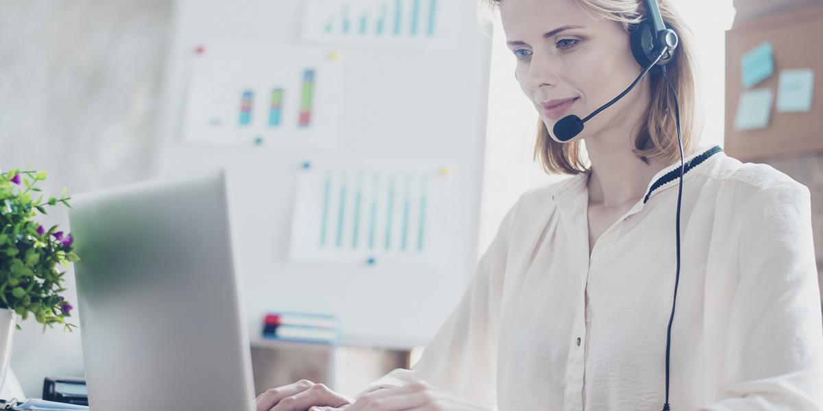 8 Dicas para um call center em home office produtivo | 3C Plus