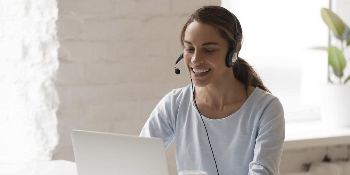 Como os call centers estão auxiliando em tempos de pandemia? | 3C Plus