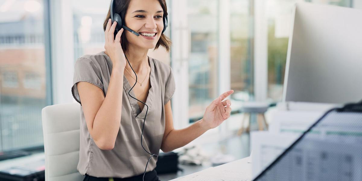 Como tornar a sua operação de call center mais digital? | 3C Plus