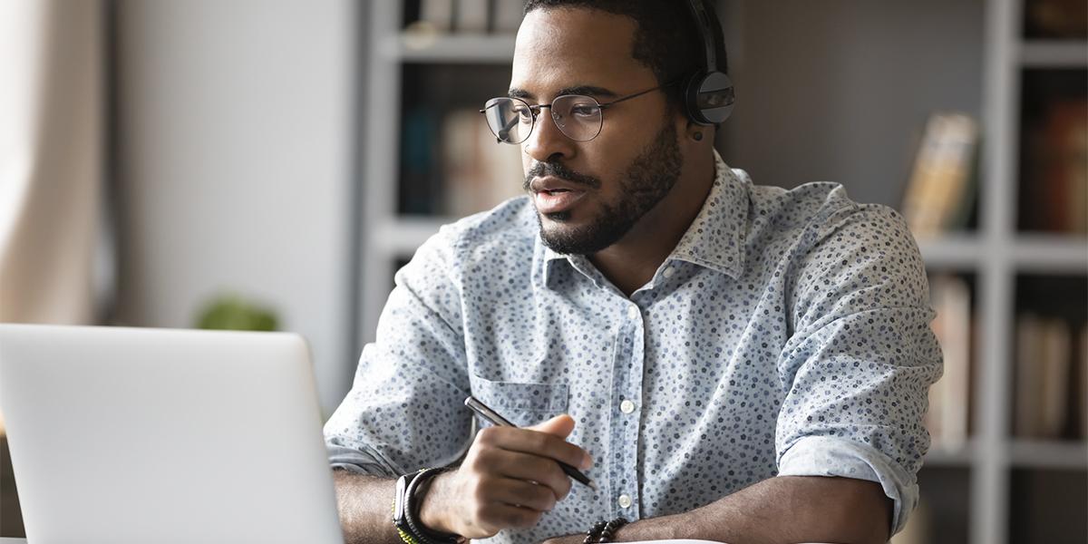 Como treinar os seus operadores de call center em home office | 3C Plus