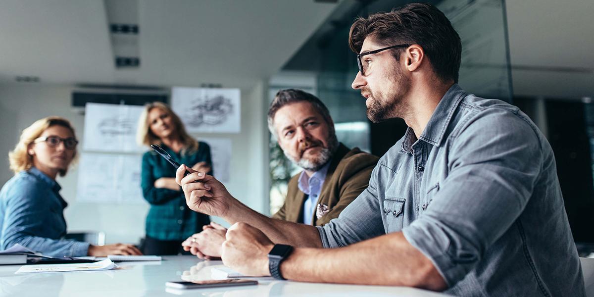 Tornar sua operação de call center de vendas mais estratégica? | 3C Plus