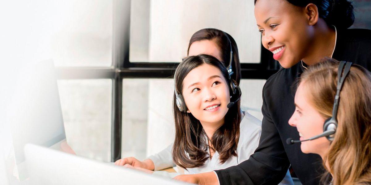 Call Center saiba como tornar a gestão de pessoas um sucesso 3C Plus