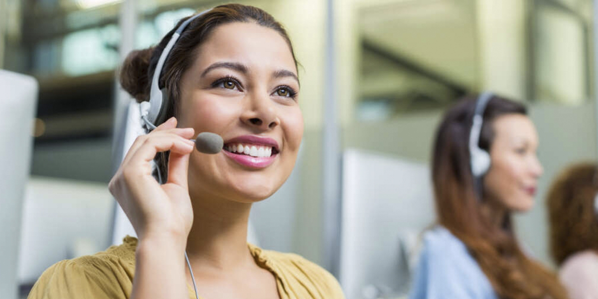 Prepare seu call center para a Black Friday | 3C Plus