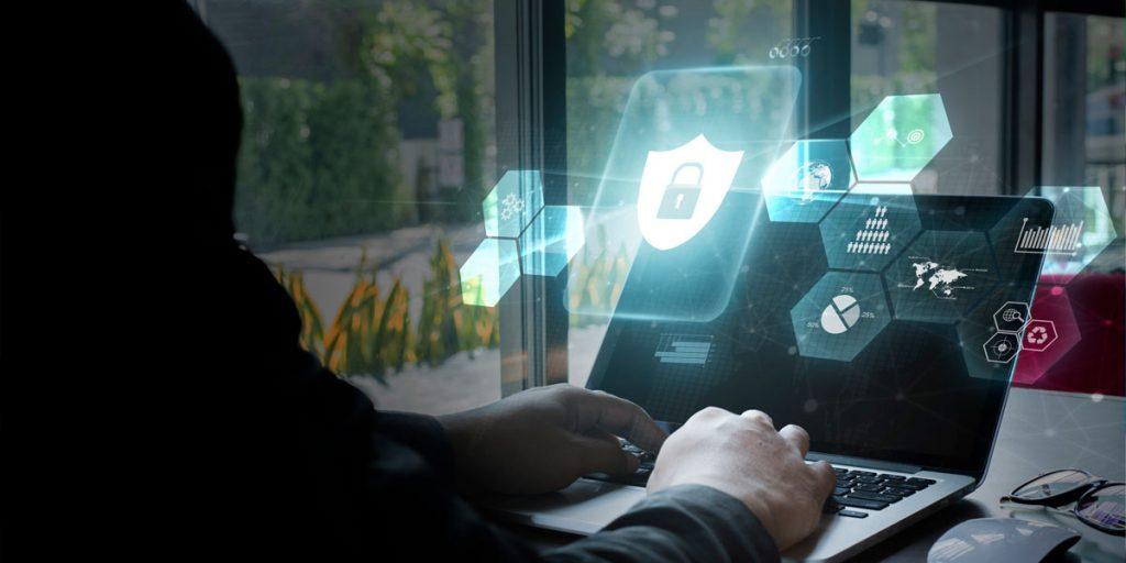 LGPD - Segurança de Dados