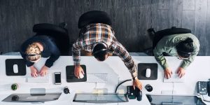 Soft Skills para Operador de Call Center