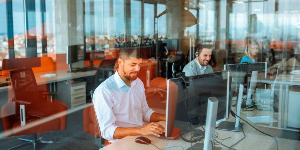Qual Soft Skill um Operador de Call Center deve ter?