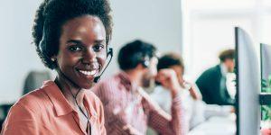 Filosofia ágil em Call Centers