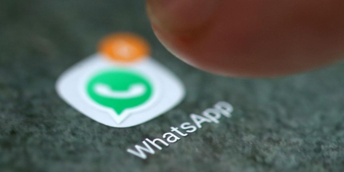 praticidade-e-integracao-ferramentas-e-tecnicas-que-podem-ajudar-a-otimizar-a-utilizacao-do-whatsApp